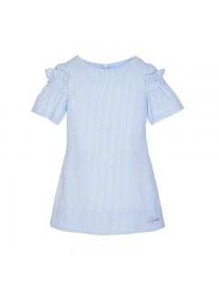 Lapin φόρεμα 81E3184