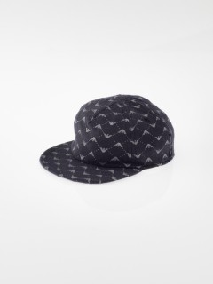 Armani Junior καπέλο AG-TD402