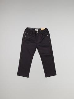 Armani Junior παντελόνι AJ-0DJ02