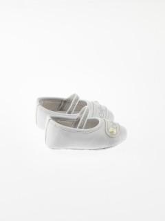 Armani Junior παπούτσια AJ-RX505
