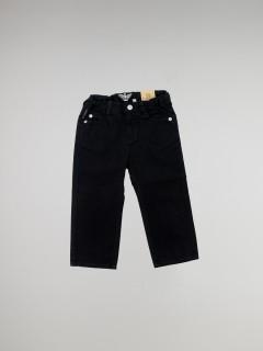 Armani Junior παντελόνι AJ-RXJ38