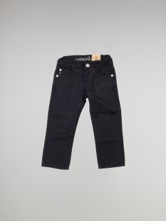 Armani Junior παντελόνι AJ-RXJ74