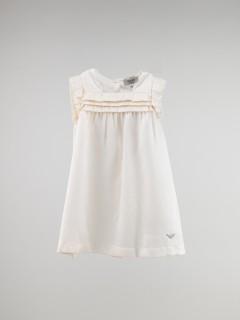 Armani Junior φόρεμα AJ-S.REA31