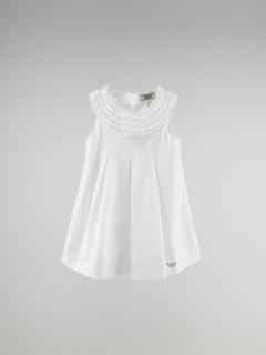Armani Junior φόρεμα AJ-S.REA34