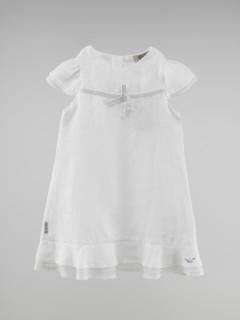 Armani Junior φόρεμα AJ-S.TAA14-WW