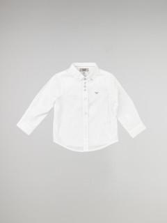 Armani Junior πουκάμισο AJ-TDC02