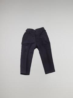 Armani Junior παντελόνι AJ-TDE01