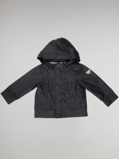 Armani Junior μπουφάν AJ-TDL01