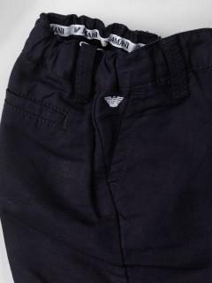 Armani Junior παντελόνι AJ-TDP01