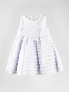 Aletta φόρεμα ALETTA-HD44513