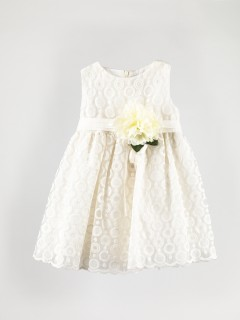 Aletta φόρεμα ALETTA-HF44510
