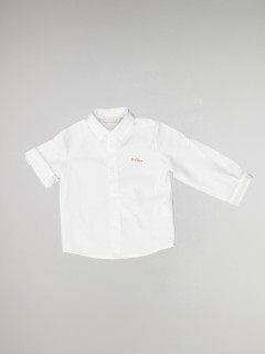 Alviero Martini πουκάμισο AM-ABCA13