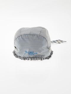 Alviero Martini καπέλο AM-AJCP10