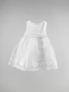 Alviero Martini φόρεμα AM-ANAB26