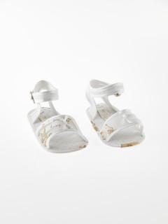 Alviero Martini παπούτσια AM-ANCR24-8938