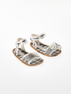 Alviero Martini παπούτσια AM-ANCR24