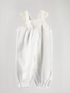 Lapin φόρμα APN-4AE4220