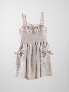 Lapin φόρεμα APN51E3456