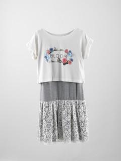 Lapin φόρεμα APN61E3190
