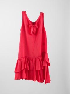 Lapin φόρεμα APN61E3199