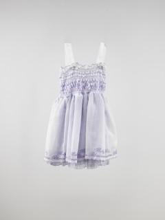Blumarine φόρεμα BLU-1A81956