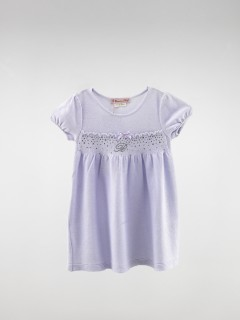 Blumarine φόρεμα BLU-1A82023-L