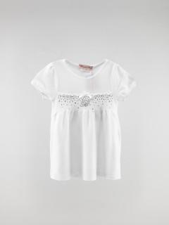 Blumarine φόρεμα BLU-1A82023-W