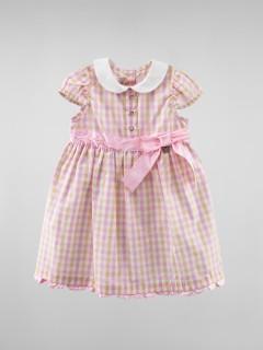Blumarine φόρεμα BLU-1A82228