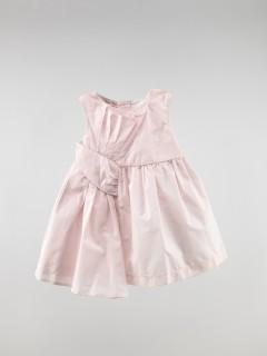 Blumarine φόρεμα BLU-1A82251