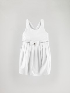 Blumarine φόρεμα BLU-2A82116