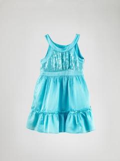 Blumarine φόρεμα BLU-2A82128