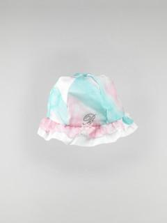 Blumarine καπέλο BLU-2A82473