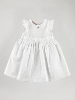 Blumarine φόρεμα BLU-2A82514