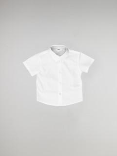 Boss πουκάμισο BOSS-1A60250