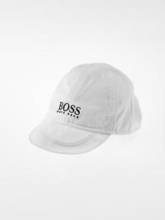 Boss καπέλο BOSS-1A61119