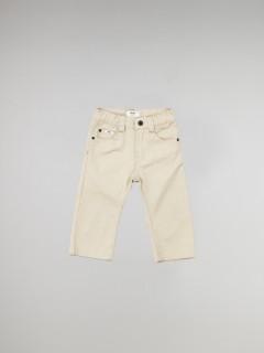 Boss παντελόνι BOSS-2A60314