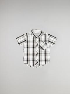Boss πουκάμισο BOSS-2A60327