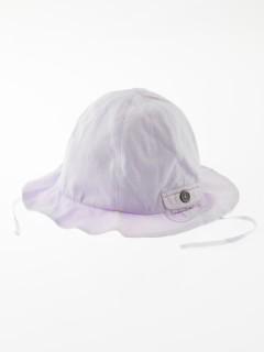 Burberry καπέλο BURB-0A60504-926