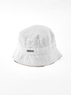 Burberry καπέλο BURB-1A60005-100