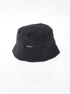 Burberry καπέλο BURB-1A60005-868