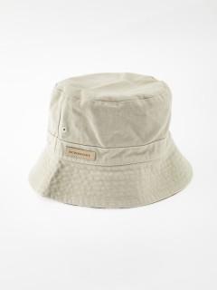 Burberry καπέλο BURB-1A60005-Y24