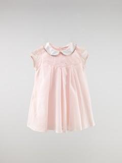 Burberry φόρεμα BURB-2A60139