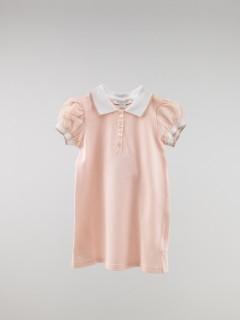 Burberry φόρεμα BURB-9A60307
