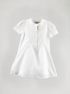 Burberry φόρεμα BURBE-2A60611