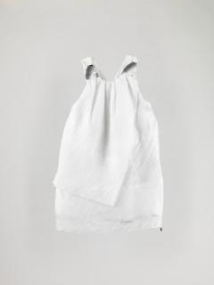 Burberry φόρεμα BURBE-2A60613