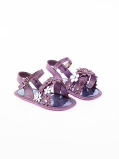 BabyWalker παπούτσια BW-M061-MOV