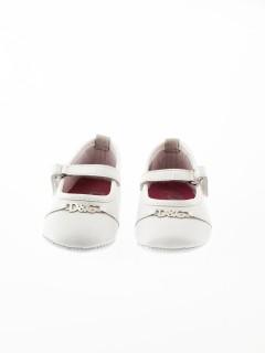 Dolce & Gabbana παπούτσια DG-L33526