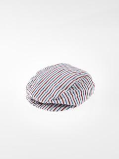 Dolce & Gabbana καπέλο DG-LN4569