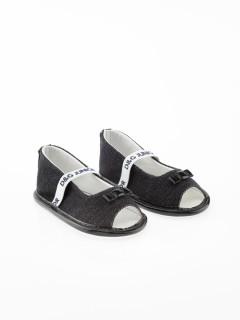 Dolce & Gabbana παπούτσια DG-LPAZB4