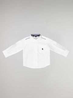 Ferrari πουκάμισο FE-2A81609